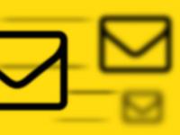 email-teaser-nl-transaktions-mails