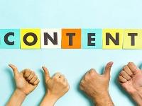 email-teaser-Content_Like_Website_SocialMedia-200x150