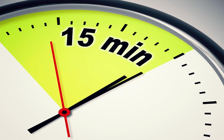 15-minuten-marketing_w1920h1200