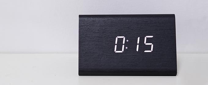 blogTitle-15-minuten-marketing