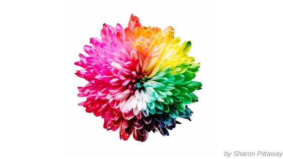 impact des couleur en marketing