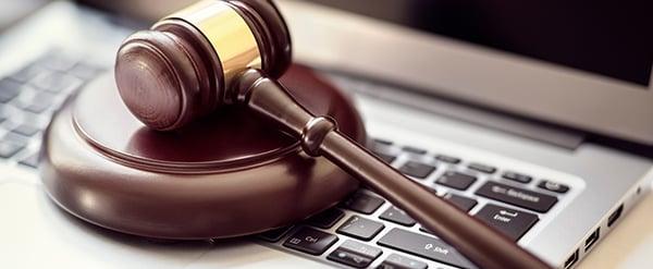 obligations légales pour créer sa boutique en ligne