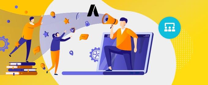 blogTitle-webinar_branding_google_ads-w680h280