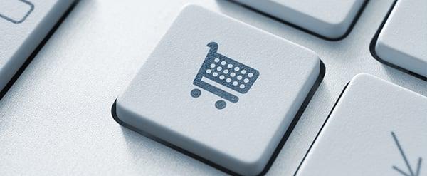 démarrer-un-site-e-commerce