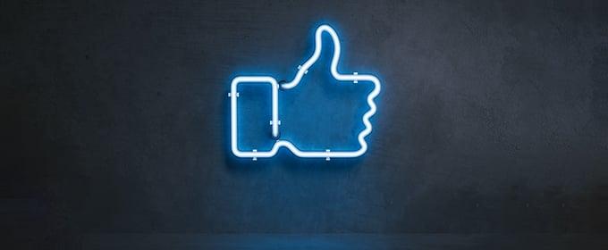 blogTitle-SocialMedia-Like-Facebook-Blau
