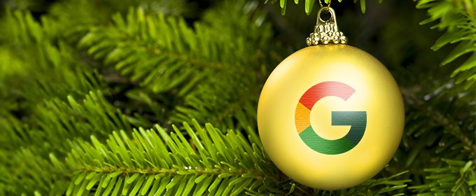 prepara tus campanas de Adwords para Navidad