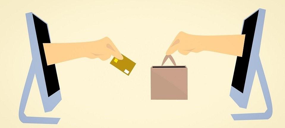 fidelización de clientes mediante recompensas