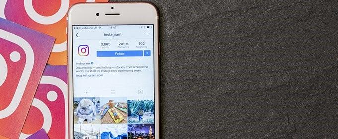 instagram advertenties blogtitel
