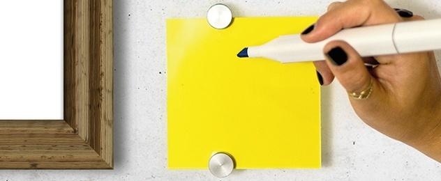 blogTitle-Ecrire-bonne-description-produit