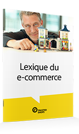 Les termes les plus importants du e-commerce - Trusted Shops