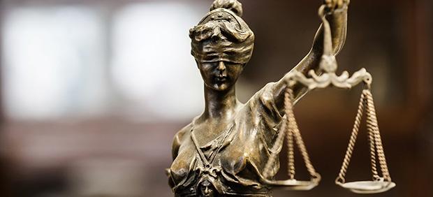 Blog-Title_bestof-legislation