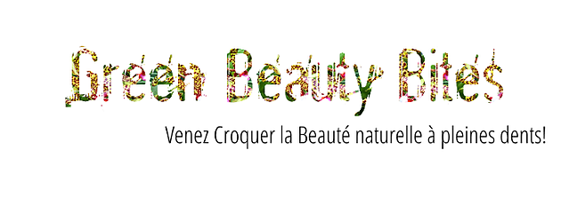 Interview www.greenbeautybites.com Trusted Shops