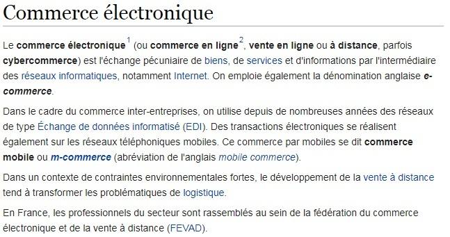 e-commerce_wikipedia