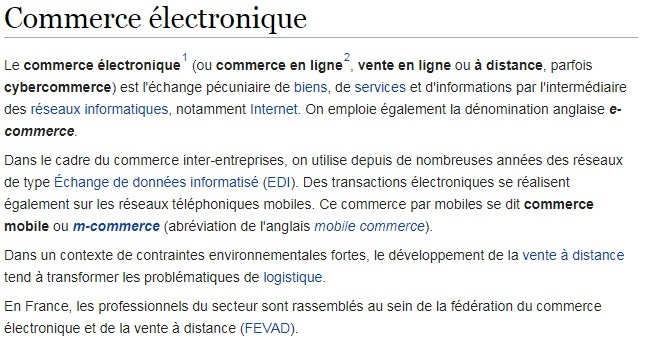 e-commerce_wikipedia