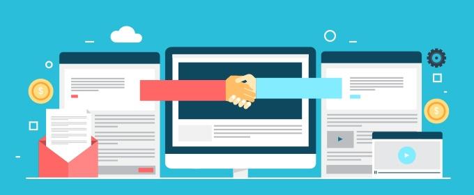 blogTitle-affiliate_marketing