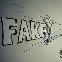 blogTitle-fake_influencer_200x200px