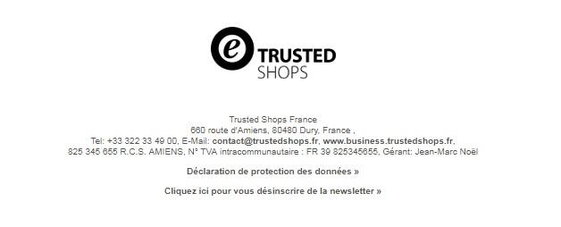 footer_newsletter_trustedshops