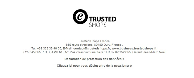 footer_newsletter_trustedshops
