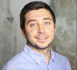 Olivier-Innocent-Customer-Success-Team-lead