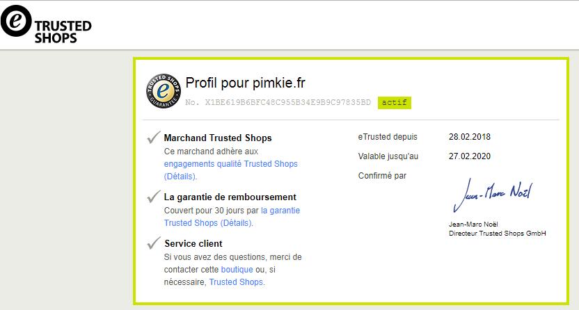 profil_Pimkie