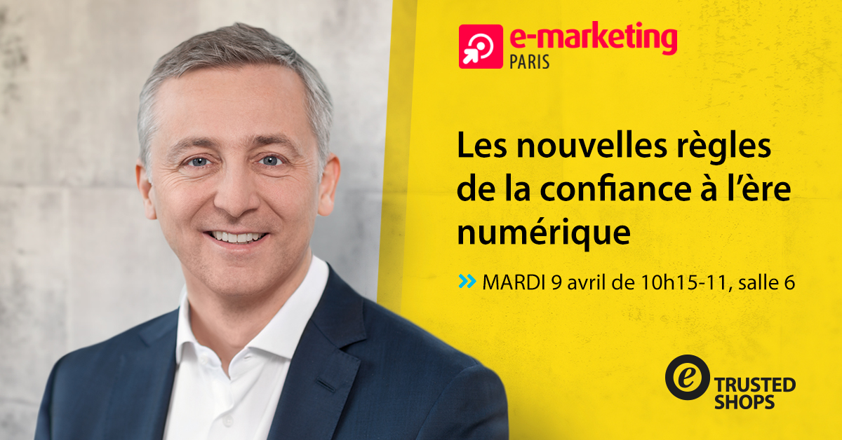 e-Marketing-Paris_Facebook-Feed_1200x628px_fr-FR_1v0001_MKT-2768