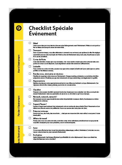 posterTeaserPad-Checklist_speciale_evenement-h540