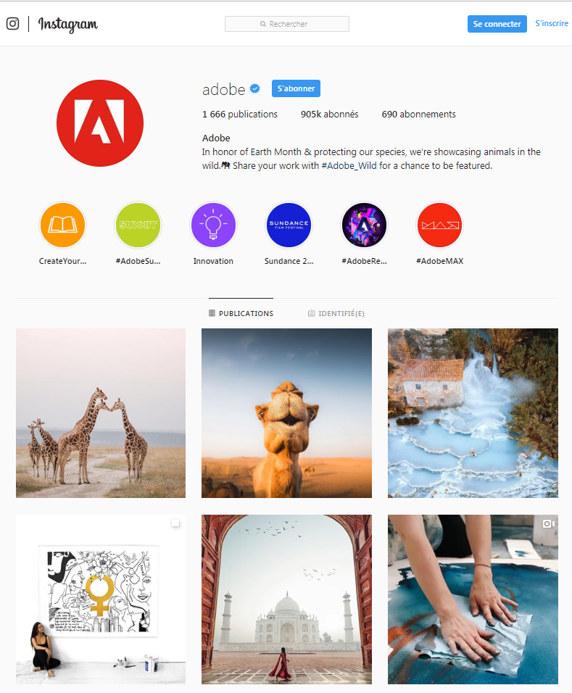 Adobe_Instagram