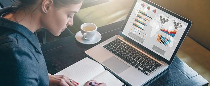 teaser_blog_browser_extensions