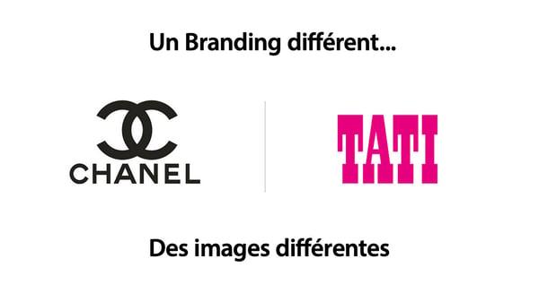 branding-chanel-kik-1