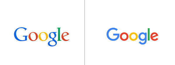 logo-google-avant-après