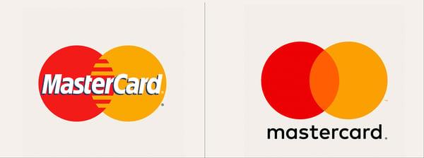 logo-redesign-mastercard-avant-apres