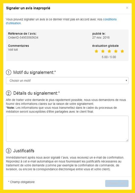 Bewertung-melden-Fenster-Blog_FR
