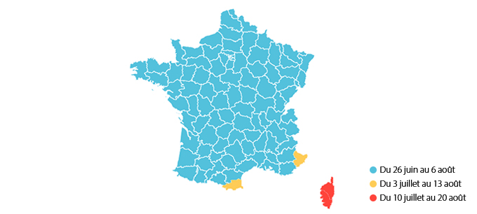 soldes_en_france-1