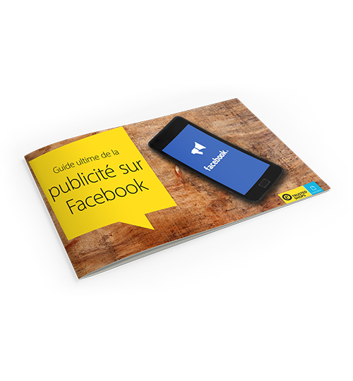 3DTeaser-facebook_ads_wp_500x540