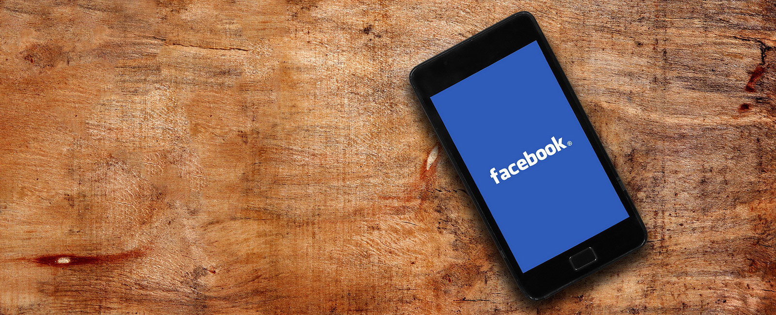 Facebook-boutique-plateforme-e-commerce