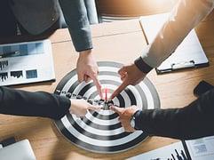 teaserNL-sbb-customers_marketing_strategy-L