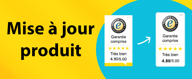 header picture_Trustbadge5_632x260_FR