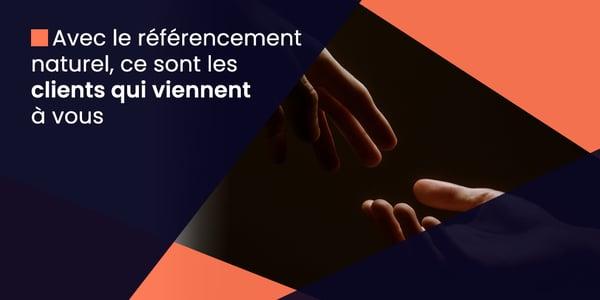 referencement-naturel-gagner-client