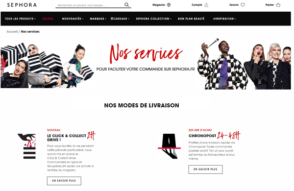 sephora-click-and-collect