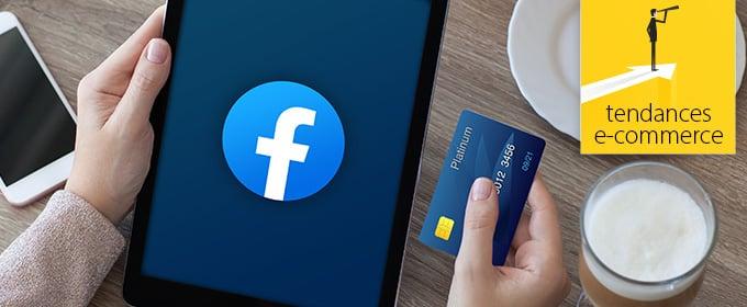 blogTitle-tendances_ecom-facebook_events-1v-w680h280