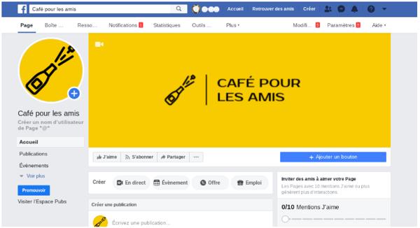 Facebook-creer-une-page-pro