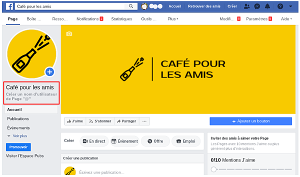 créer-une-page-facebook-pro