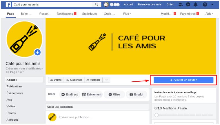 comment-créer-page-facebook-pro