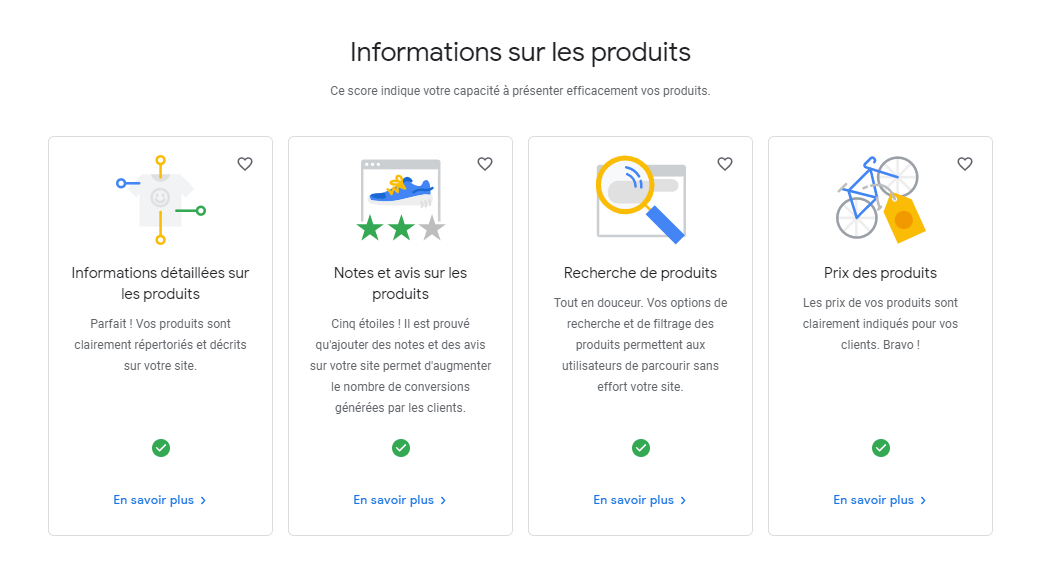 Grow My Store 5 french