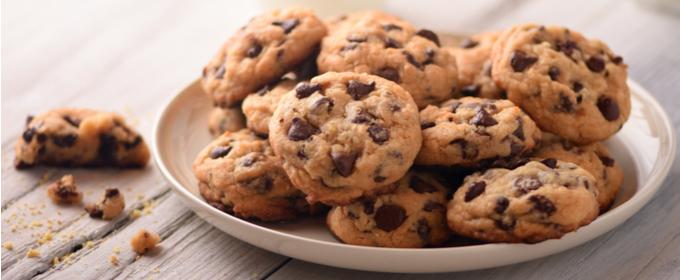 cookies cnil rcommandation