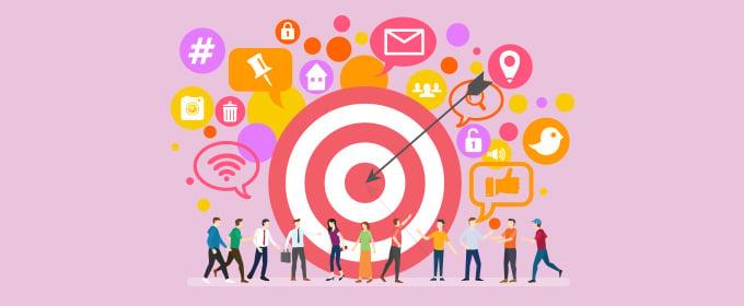 blogTitle-social_media_target_group-1v0001-w680h280