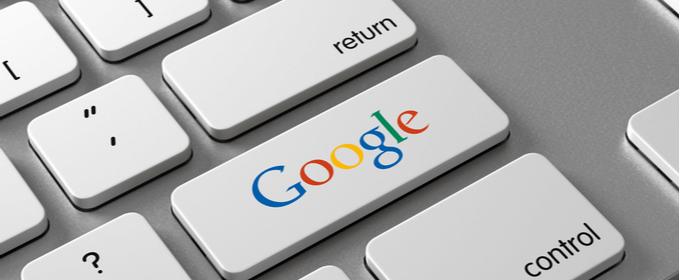 blogTitle-google_prioritizes_privacy-1v-w680h280