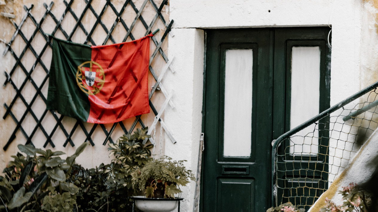 portugal-new-market
