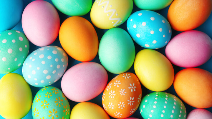 cw-easter_eggs-w720h405