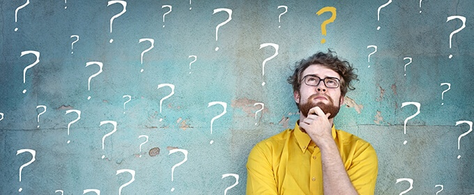 blogTitle-4_Questions_Assess_Trust